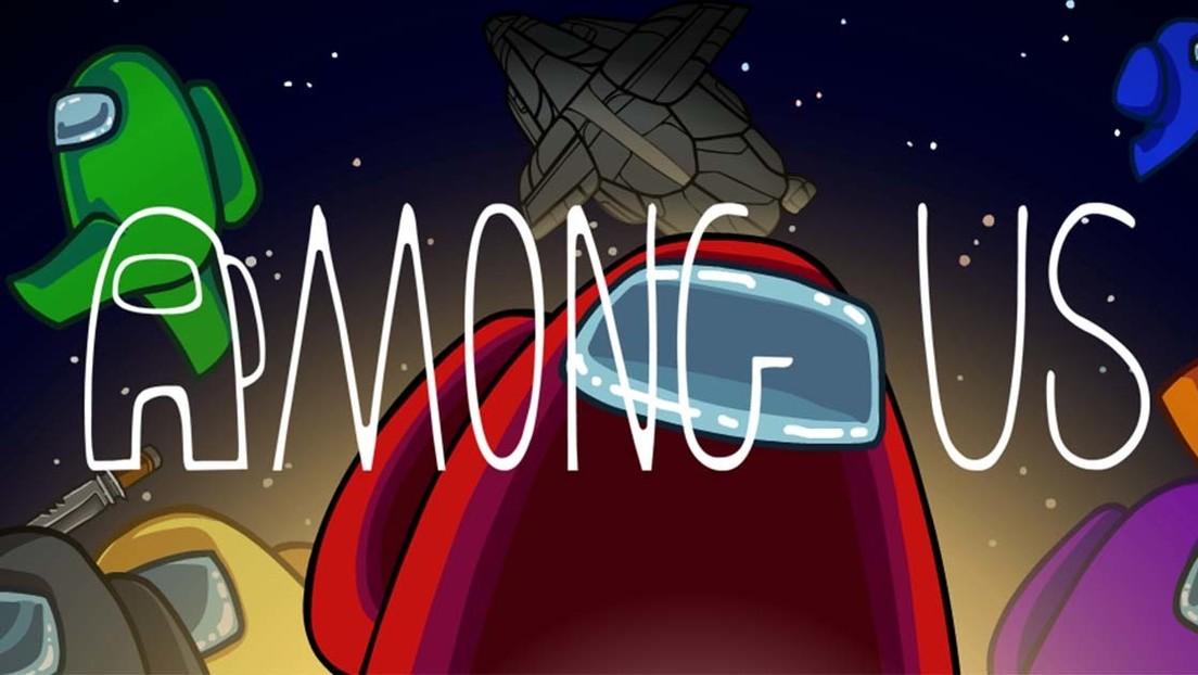 Video | 'Among Us': Un videojuego gratuito de 2018 y sin grandes gráficos es la sensación del momento