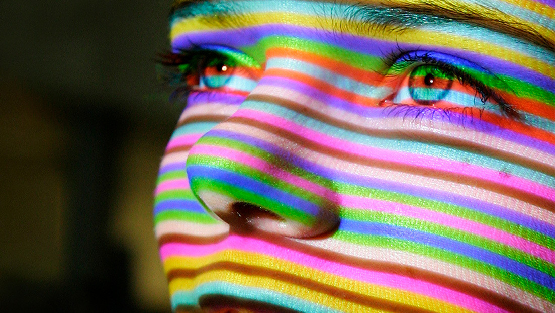 Científicos rusos crean una tecnología que permite detectar trastornos del ritmo cardíaco con una imagen facial