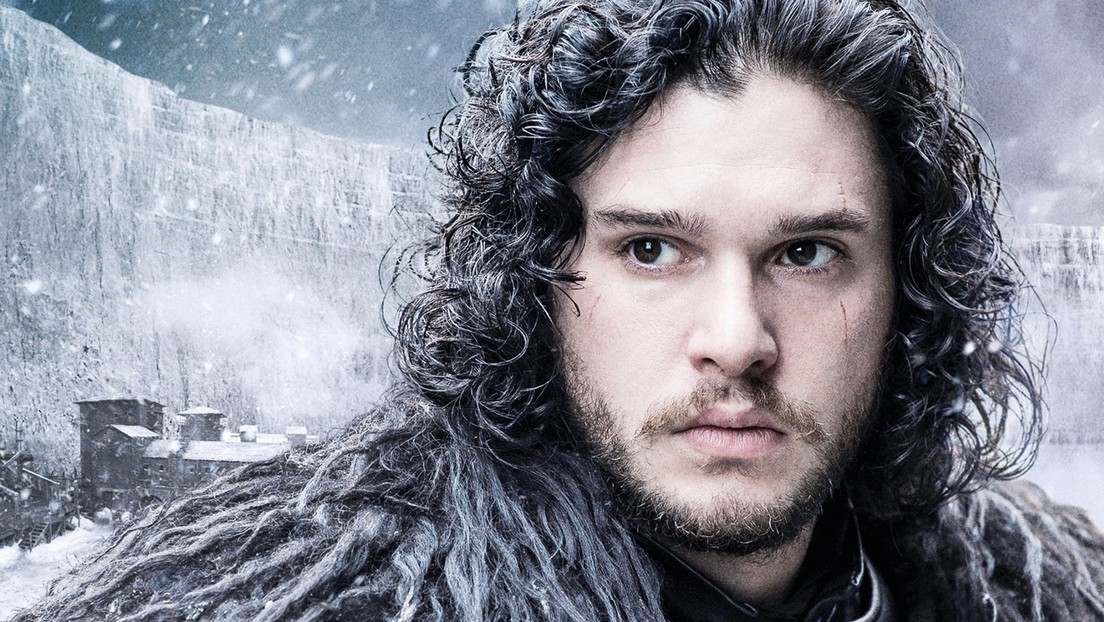 Kit Harington no quiere volver a encarnar a personajes como Jon Snow de 'Juego de Tronos'