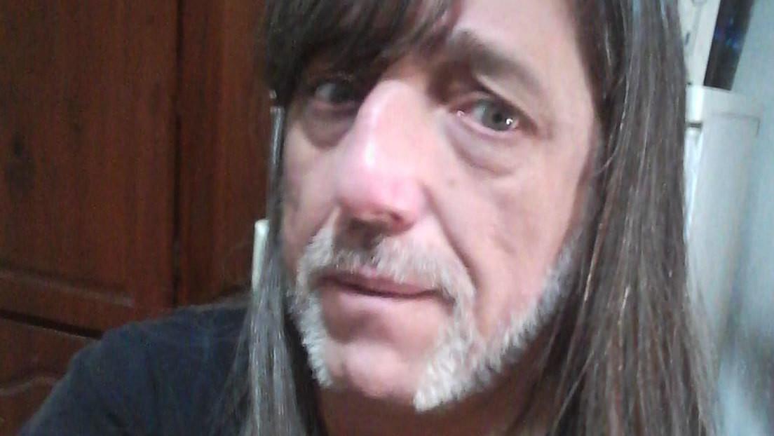"""""""Tengo invitaciones para hacer giras por Latinoamérica"""": El 'Chespirito metalero'"""