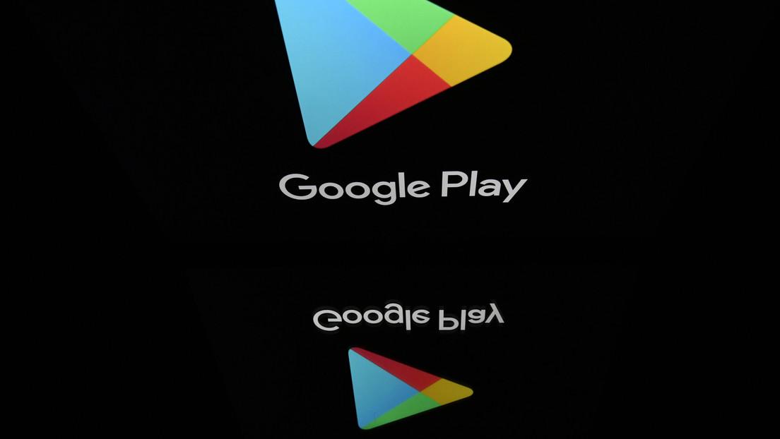Identifican 16 'apps' en Google Play infectadas con Joker