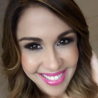 """Mariasela Álvarez sobre atraco: """"Gracias a Dios salimos ilesas aunque el atracador hizo dos disparos"""""""