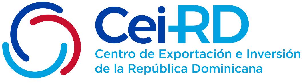 CEI-RD anuncia invitación de su nueva denominación