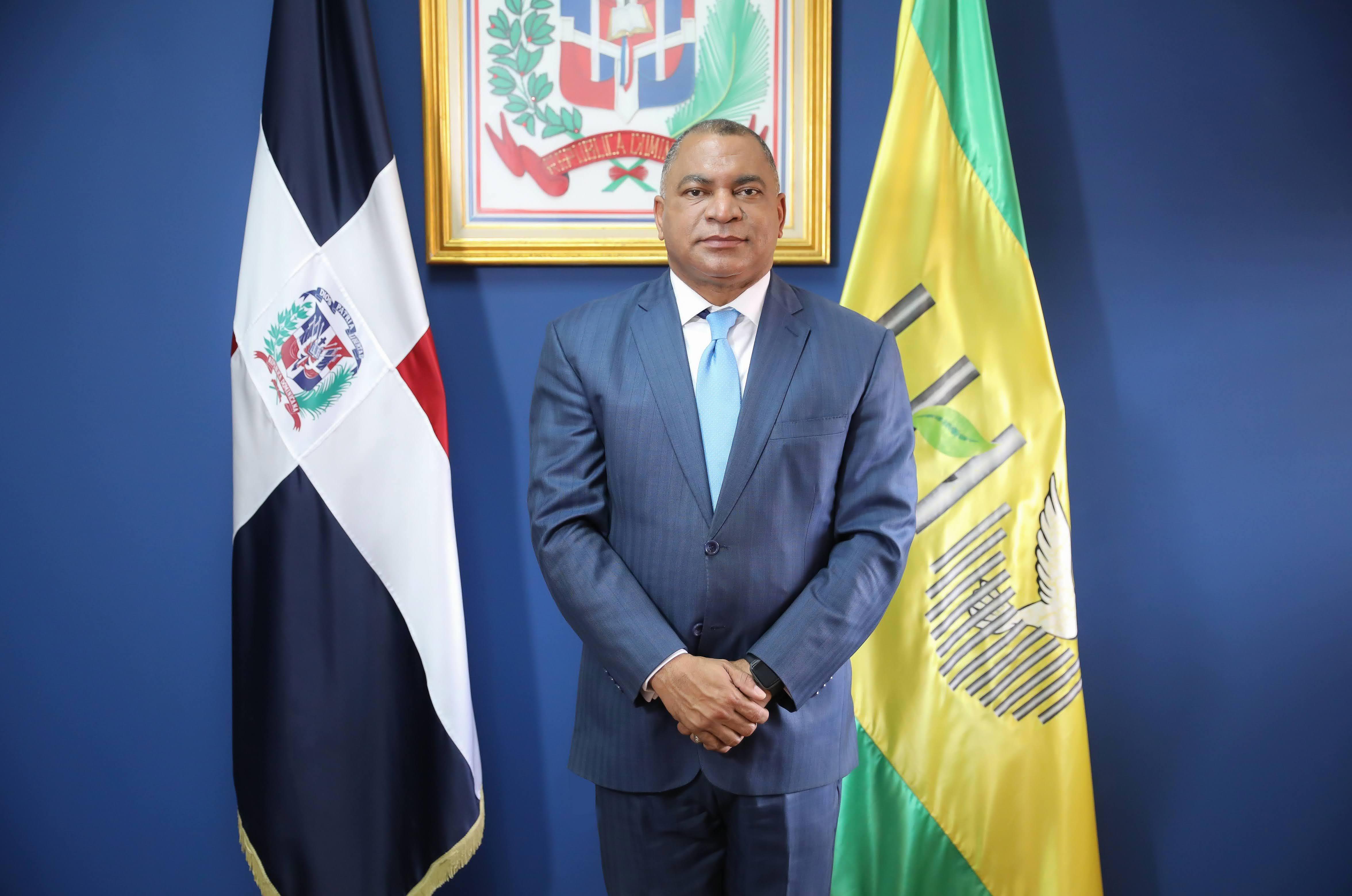 Director de Prisiones asegura que la intervención de La Victoria es un avance hacia una reforma integral