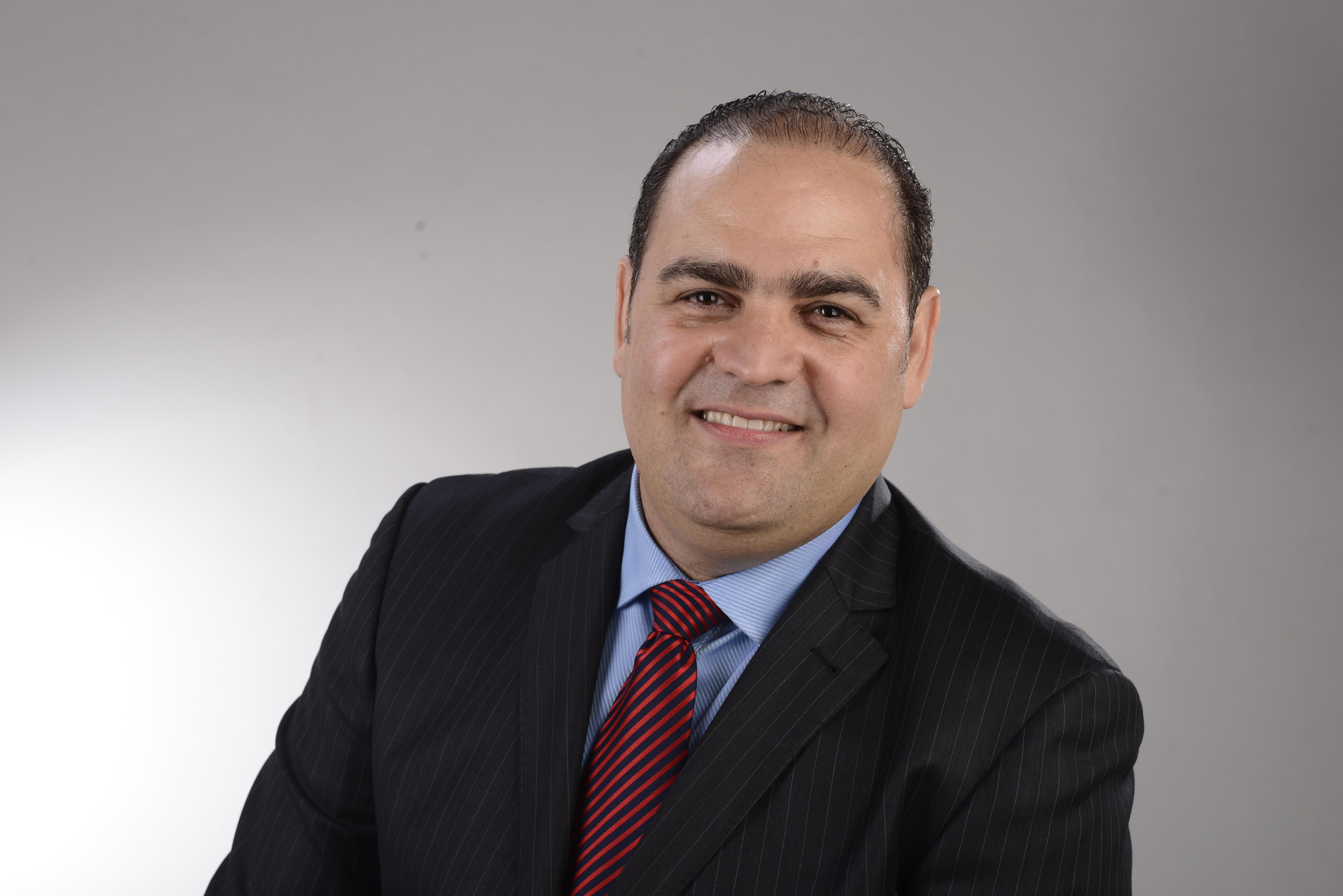 Organizaciones de sociedad civil proponen a Fabio Ureña a JCE