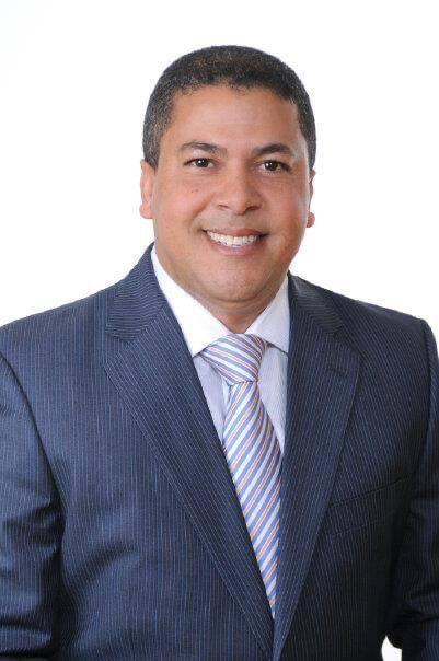"Eddy Nolasco: ""Es discriminatorio descartar candidatos a presidir JCE por vínculos políticos"""