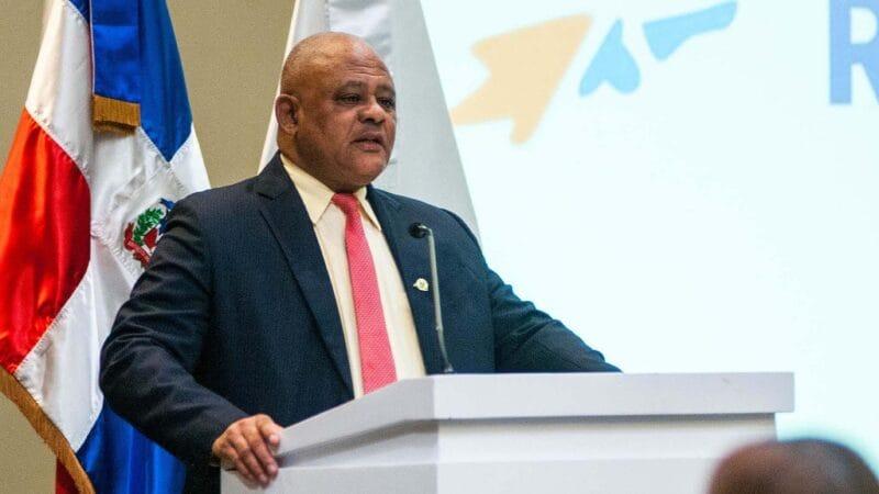 Organizaciones e instituciones proponen a Jorge Eligio Méndez para presidir JCE