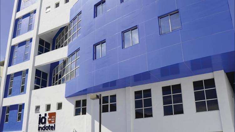 Indotel suspende expedición de concesiones y licencias para operar frecuencias AM y FM