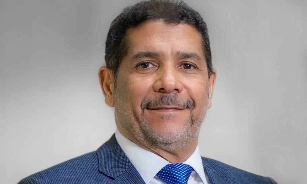 Ministro Agricultura presenta panorama agropecuario y avances alcanzados en la cartera