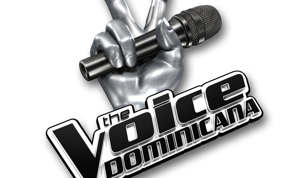 The Voice Dominicana inicia llamado a Casting