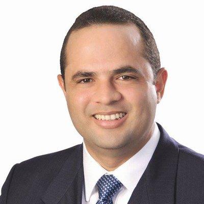 Manuel Crespo pide a comisión del Senado evaluar a todo aspirante a JCE