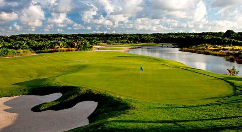 Video | Latín Music Tours incluirá evento de golf