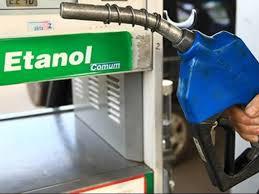 Brasil reanuda la importación de etanol de EEUU sin aranceles
