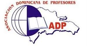EDUCA considera desacertadas declaraciones de presidente ADP