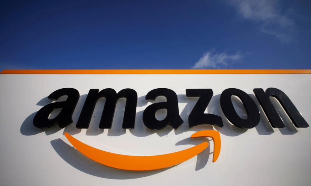 Amazon prohíbe venta de plantas extranjeras en medio de misterioso envío de semillas