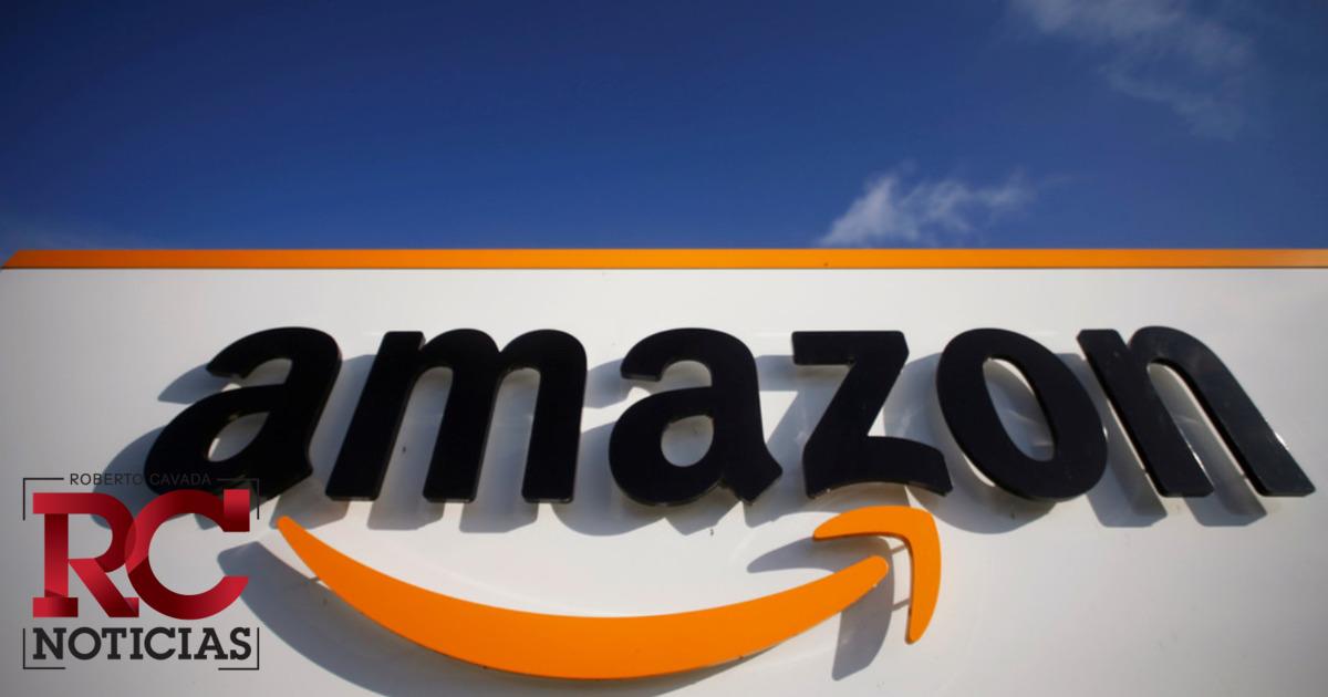 Amazon lanza su plataforma de videojuegos por streaming