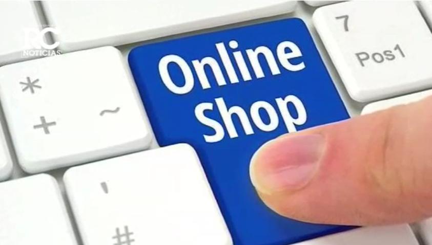#UnMinutoEmprendedor | Arponeo, una tienda virtual 100 % dominicana