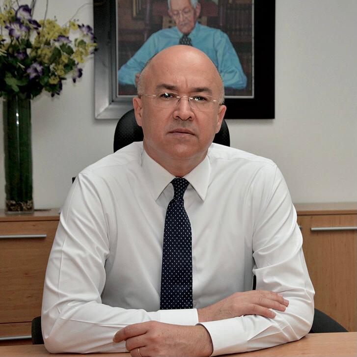 "Francisco Domínguez Brito: ""Programa FASE debe garantizar sueldo 13 a empleados"""