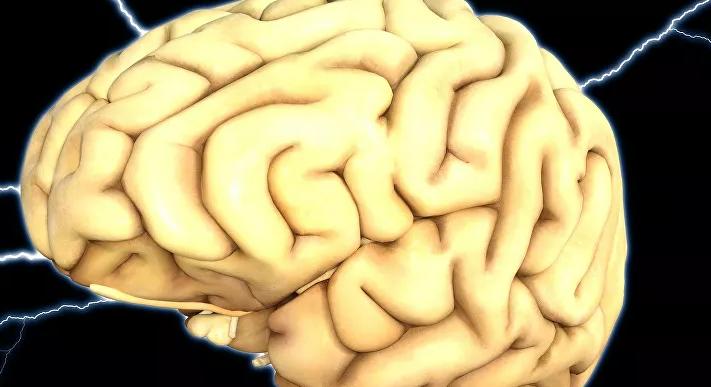 No solo los pulmones: el coronavirus puede afectar el cerebro