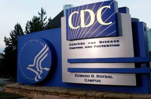 Centros para el Control de Enfermedades de EEUU se preparan para distribuir dos vacunas contra el COVID-19