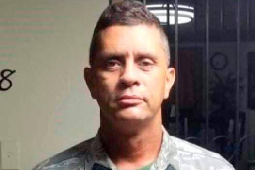 Coronel Martínez confesó padecía de depresión e instruyó qué hacer tras muerte