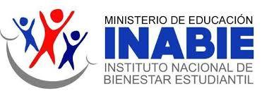 Cecilio Rodriguez es designado director ejecutivo del INABIE