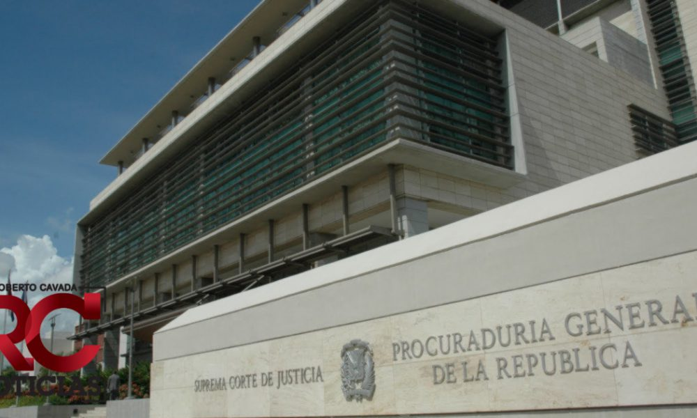 Ministerio Público arresta a Wacal Méndez Pineda investigado en la Operación Anti Pulpo