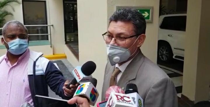 Video: Diputados llaman irresponsables a miembros de la Cámara de Cuentas