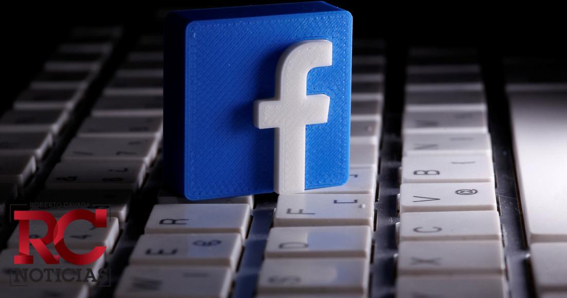 "Panel de Facebook atenderá pedidos de usuarios para eliminar ""contenido dañino"""
