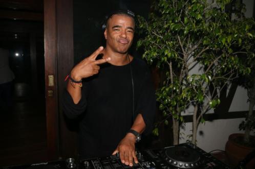 """Murió el DJ Erick Morillo, creador del hit """"I Like to Move It"""""""