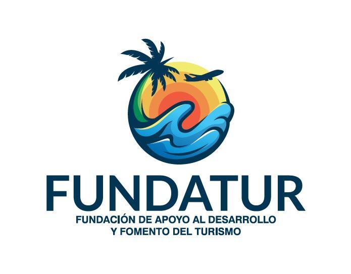 Fundatur considera que Plan para Recuperación de Turismo facilitará su reactivación