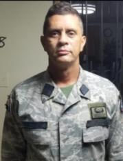 Evidencias muestran coronel FARD se habría suicidado, según PN