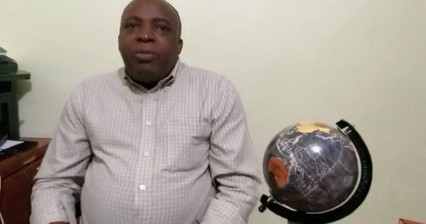 Video | Piden al Gobierno posponer deportaciones de extranjeros con estatus irregular