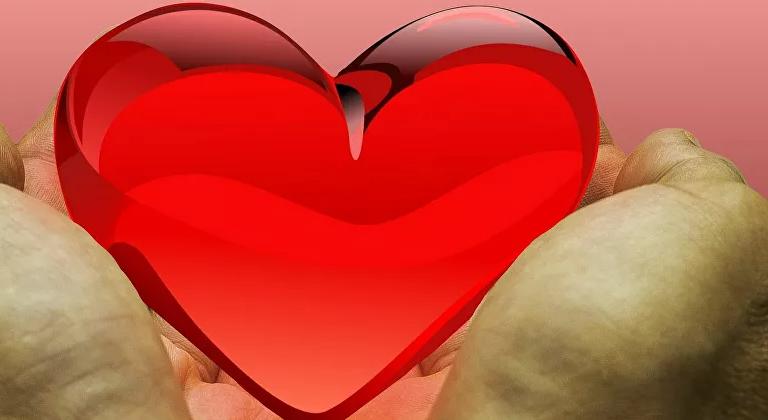 ¿Cómo mantener sano el corazón y prolongar la vida?