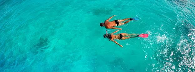 Gustazos.com acompaña a hoteles y resorts en promover recuperación del turismo
