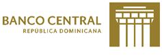 Economía dominicana muestra tendencia hacia recuperación, según Banco Central