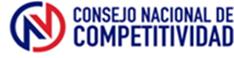 CNC presenta plataforma Indicando para conocer la posición de RD en índices internacionales