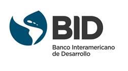 Asamblea de Gobernadores informa cierre de postulación de candidatos para presidencia del BID