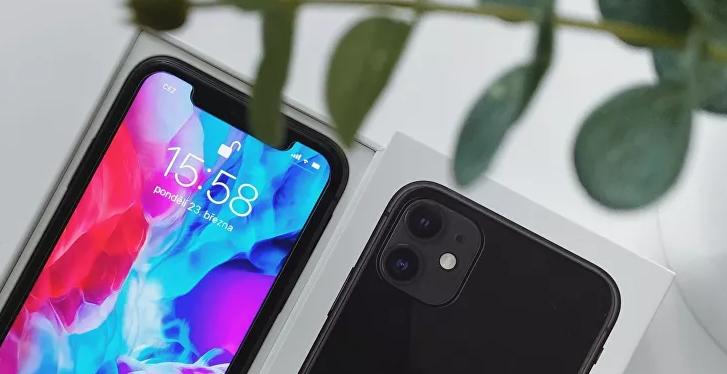 """Un ejecutivo de Xiaomi tildó de """"vergüenza"""" la batería de los nuevos iPhone 12"""