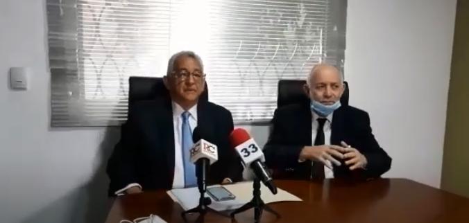 Video | Denuncian distracción de más de mil millones de pesos