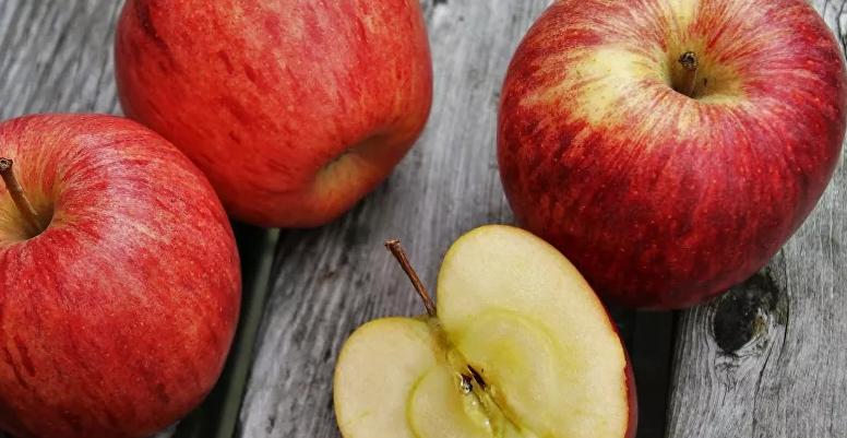 Los secretos de la manzana: ¿cómo evitar el daño y sacar más provecho de esta fruta?