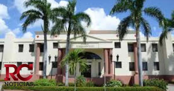 Ministerio de Economía, Planificación y Desarrollo trabaja en la regulación, monitoreo y evaluación de las ASFL