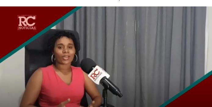 #UnMinutoEmprendedor | Dos jóvenes dominicanas crean plataforma para ayudar a estudiantes de contabilidad