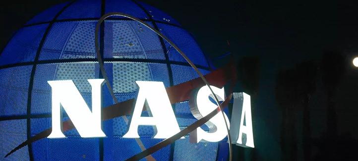 Programas de ciberseguridad de NASA se mantienen a disposición federal por amenazas