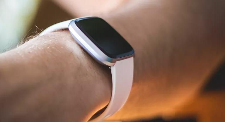 Los peligros que ocultan los relojes inteligentes