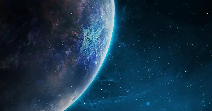 Descubren un Neptuno 'ultracaliente' cuyo año dura solo 19 horas