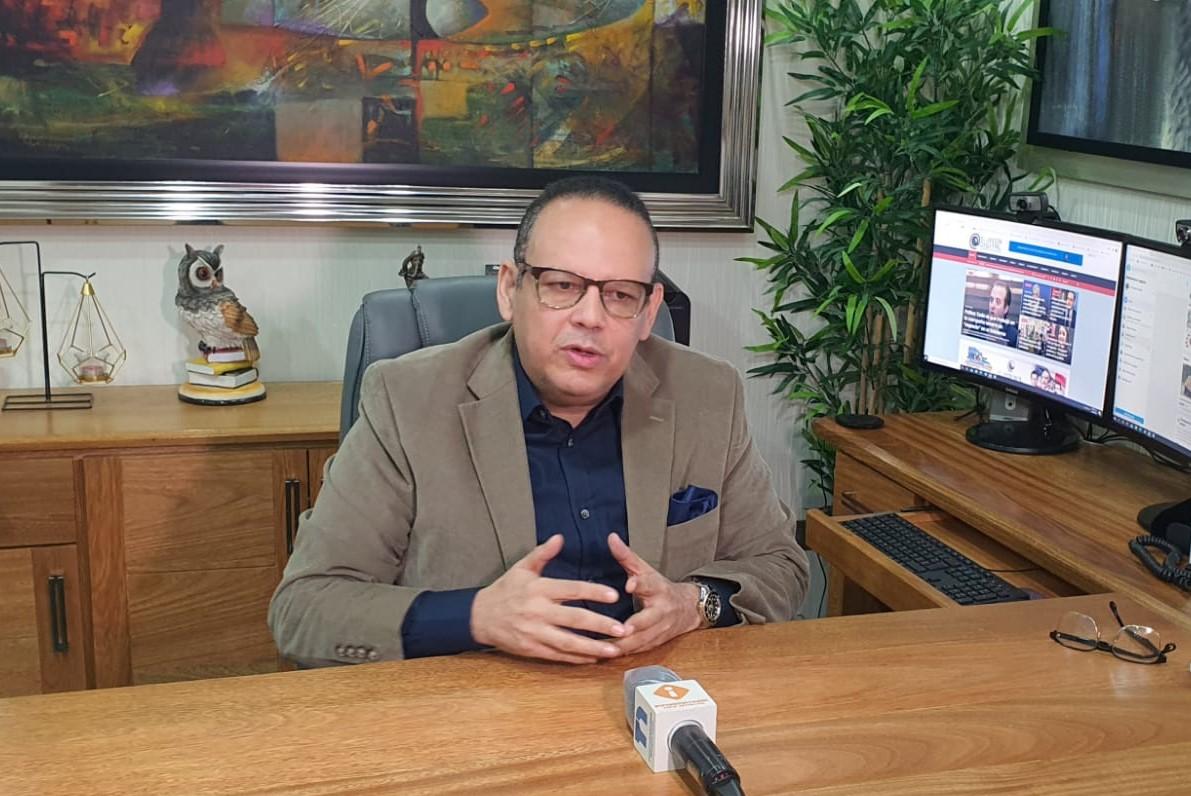 FJT rechaza posibilidad de privatizar el Metro, Teleférico, OMSA e Instituto del Cáncer