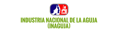 Presidente Abinader designa a Paúl Almanzar como director de INAGUJA