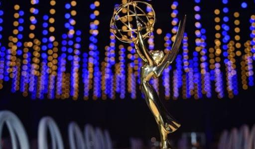 Moda, problemas técnicos... groserías: qué esperar de los Emmys virtuales en pandemia