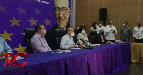 Video | Temo dice Jáquez actúa con irresponsabilidad